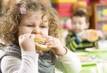 Photo of منظمة الصحة العالمية: بدانة الأطفال تضاعفت 10 مرات