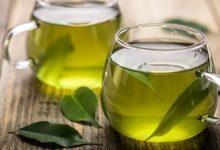 Photo of اكتشاف الطريقة التي يحمي بها الشاي الأخضر من الزهايمر