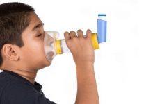Photo of إجراءات هامة لإدارة حالة الربو لدى الطفل