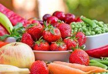 Photo of 5 أطعمة صحية تتحول إلى سموم