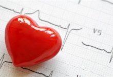 Photo of زيادة الوزن تؤثر على قلب الرجل مبكراً مقارنة بالنساء