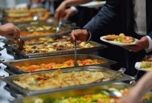 Photo of إجراءات بسيطة لضبط الشهية قبل وجبة كبيرة