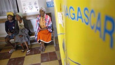 Photo of الصحة العالمية: عدد المتوفين بالطاعون يصل إلى 94 شخصاً في مدغشقر