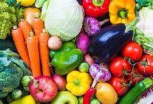Photo of 10 أطعمة مهمة لصحة العين