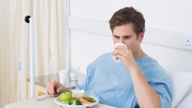 Photo of هل يجب فعلاً التوقف عن الطعام والشراب قبل العمليات الجراحية؟