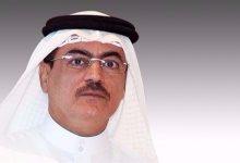 """Photo of """"وزارة الصحة الإماراتية"""" تسحب مستحضر دوائي وتشغيلة لوسيلة طبية"""