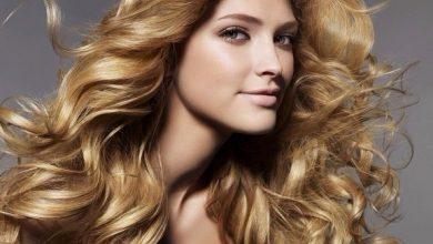 Photo of 4 عناصر مهمة لصحة وجمال شعرك