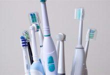 Photo of الطريقة الصحيحة لاستعمال فرشاة الأسنان الكهربائية
