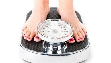 Photo of علامات فقدان العضلات وليس الدهون عند التخسيس