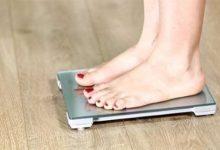 Photo of منظمة الصحة العالمية: استمرار تزايد البدانة وتكلفتها