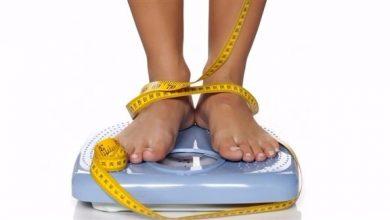 Photo of هل هذه أسهل طريقة لخسارة الوزن؟