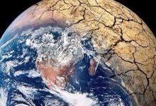 Photo of دراسة: تغير المناخ أثر على الصحة