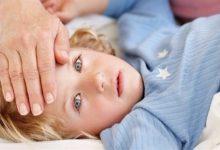 Photo of كيف تتعامل مع طفلك عند إصابته بالتشنج الحراري؟