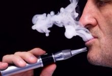 Photo of السيجارة الإلكترونية قد تنقذ حياة 6.6 مليون مدخن أمريكي