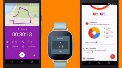 Photo of نصائح لمعرفة مدى جدارة تطبيقات الصحة على الهواتف الذكية