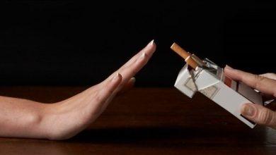 Photo of نصائح الأصدقاء حاسمة في حماية المراهقين من التدخين
