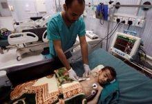 Photo of خطة عالمية لخفض وفيات الكوليرا بحلول 2030