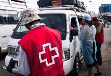 Photo of ارتفاع حصيلة وفيات الطاعون في مدغشقر إلى 36 حالة