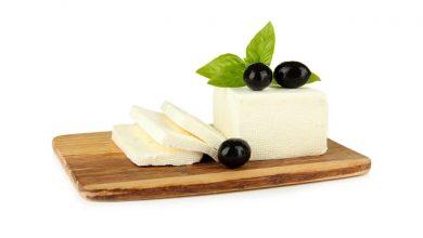 Photo of رجيم الجبن الأبيض لإنقاص 2 كيلو في أسبوع