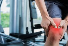Photo of نصائح صحية للتقليل من خطر الإصابات الرياضية
