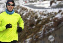 Photo of دراسة حديثة لممارسة رياضة الجري في الأجواء الباردة