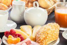 Photo of دراسة حديثة: عدم تناول وجبة الإفطار يرتبط مع زيادة خطر أمراض القلب