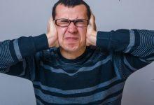 Photo of نصائح صحية: من الضروري تجنب مصادر الضجيج التي قد تؤدي لفقدان السمع