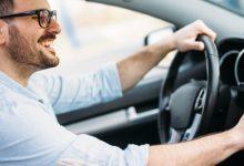 Photo of دراسة حديثة: التقنيات الحديثة المستخدمة في السيارات قد تشتت انتباه السائق