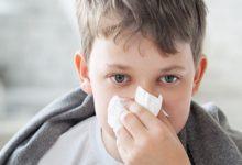 Photo of نصائح صحية: ما هي أعراض التهاب الجيوب عند الأطفال