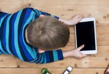 Photo of نصائح صحية لترشيد استخدام التلفاز والشاشات الإلكترونية في المنزل