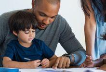 Photo of نصائح للأبوين لتقديم المساعدة للطفل في حل واجباته المنزلية