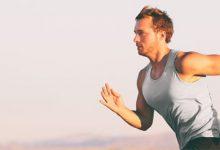 Photo of ما هي منافِع تمارين اللياقة البدنية؟