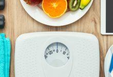 Photo of دراسة حديثة: اتباع أنماط حياة صحية يساعد على زيادة متوسط أعمار البشر