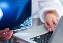 Photo of هل يمكن للذكاء الاصطناعي أن يساعد الأطباء على تشخيص سرطان الثدي؟