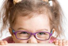 Photo of الأطفال المصابون بمد النظر قد يواجهون مشاكل في الانتباه في المدرسة