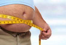 Photo of دراسة حديثة: الجينات مسؤولة جزئياً فقط عن البدانة