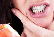 Photo of نصائح صحية للوقاية من حساسية الأسنان