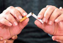 Photo of دراسة حديثة: الحوافر المادية تشجع المدخنين على ترك تلك العادة السيئة!