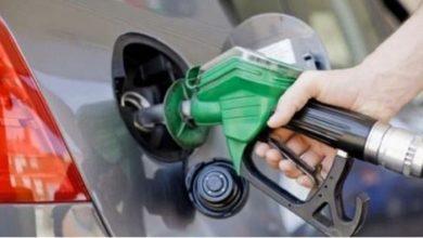 """Photo of """"دول الخليج"""" ترفع أسعار الوقود.. والسعودية تواجه الارتفاع القادم بـ """"حساب المواطن"""""""