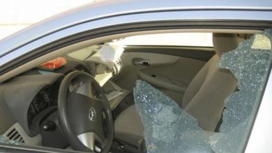 Photo of الإطاحة بالتشكيل الخماسي لـ تكسير زجاج المركبات وسرقتها بالرياض