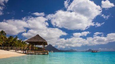 Photo of 8 وجهات سياحية ينصح بزيارتها في 2018
