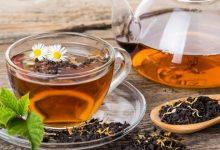 Photo of اكتشفي الاستخدامات الجمالية للشاي الأسود