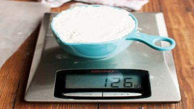 Photo of أدوات قياس الوزن