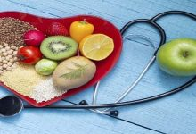 Photo of أسباب ارتفاع الكوليسترول في الدم