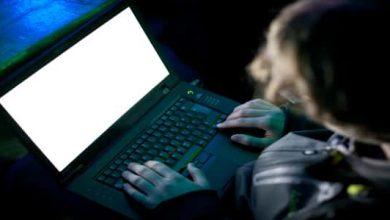 Photo of أضرار الحاسوب