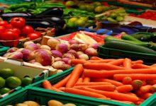 Photo of أطعمة غنية بالكاروتين