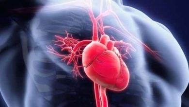 Photo of مرض القلب التاجي الأعراض الأسباب و العلاج