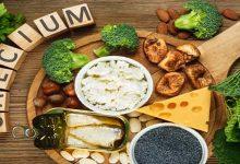 Photo of تعرف على أعراض زيادة الكالسيوم في الجسم
