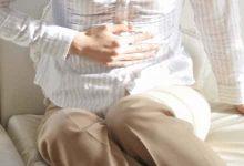 Photo of أعراض قرحة عنق الرحم