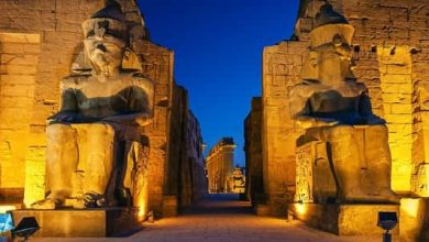 Photo of أقدم مدن في التاريخ